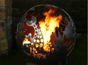 corporate-fire-pits-6