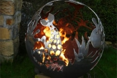 corporate-fire-pits-5