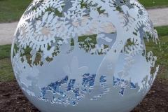 sculpture 5a