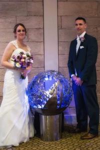 lindon couple