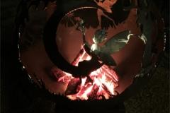 fantasy-fire-pit-14