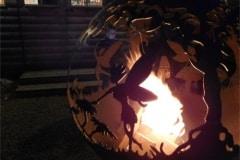 fantasy-fire-pit-15