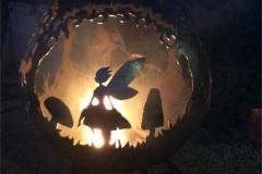 fantasy-fire-pit-17