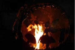 fantasy-fire-pit-8