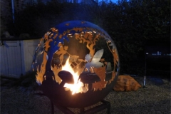 fantasy-fire-pit-9